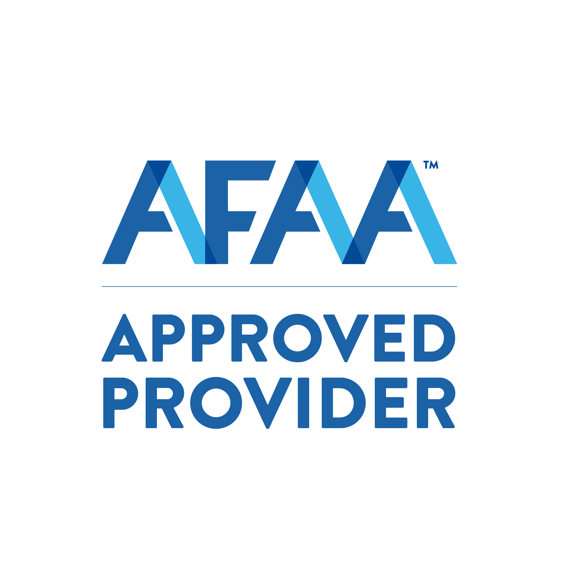 AFAA Provider