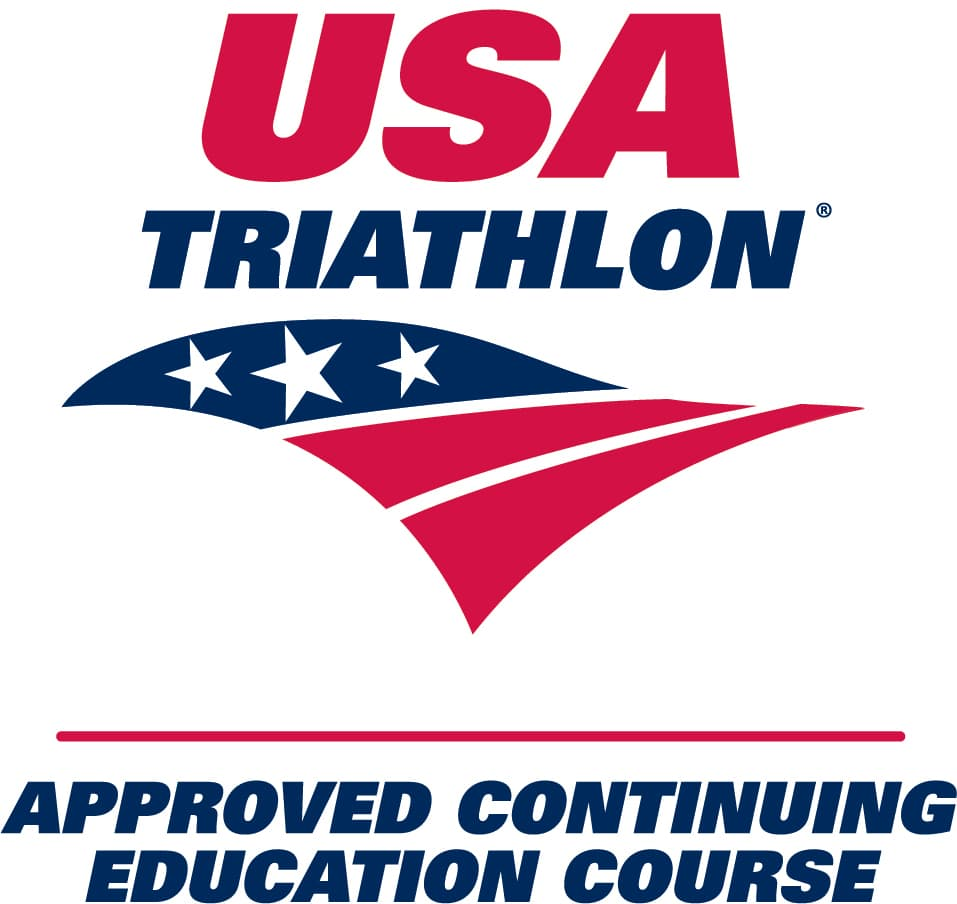 USAT Approved Course